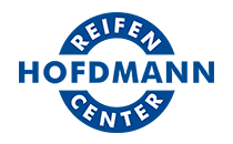 Reifen-Center Hofdmann