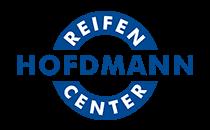 Reifen-Center Hofdmann